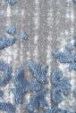 Ковер Vals w2769 c.k.cokme-blue