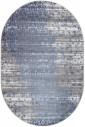 Ковер Vals w2769 c.k.cokme-blue овал