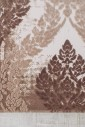 Ковер Vals w3228 c.ivory-brown