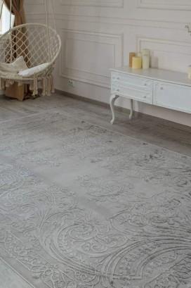 Vals w5053 l.grey-l.grey