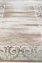 Ковер Vals w2327 c.ivory-beige