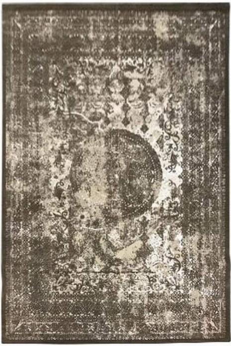 Vals w2328 c.beige-d.beige