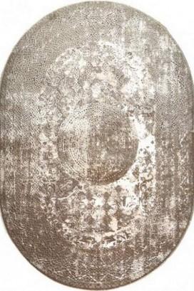 Vals w2328 c.beige-d.beige овал