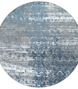 Vals w2769 c.k.cokme-blue круг