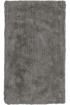 Bath Mat 16286a l.grey