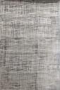 Vista 129513 03-grey