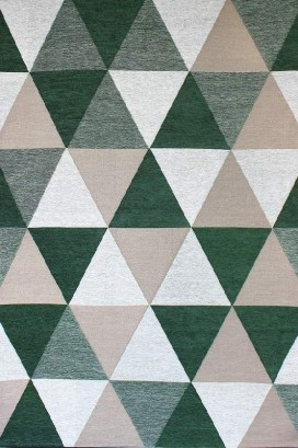 Vista 131301 03-green-beige