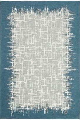 Vista 131305 01-blue