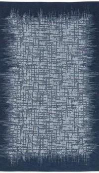 Vista 131305 02-d.grey