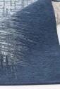 Ковер Vista 131305 02-d.grey