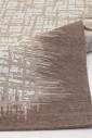 Ковер Vista 131305 07-beige