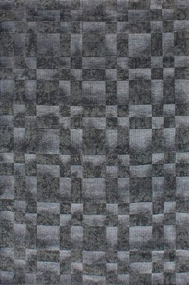 Vista 131803 01-grey-beige