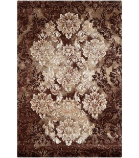 Vogue ag29a brown-d.beige