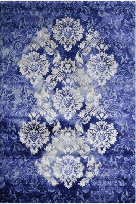 Vogue ag29a navy-blue