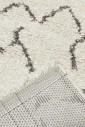 Woolshaggy-3f w011a