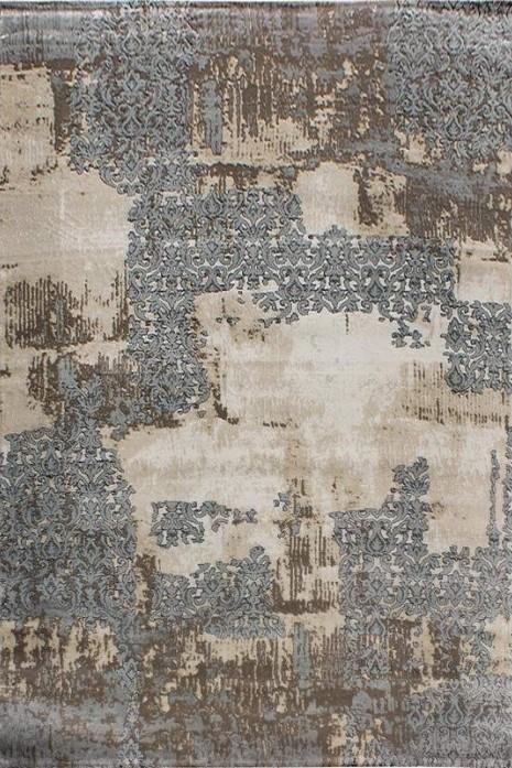 Zara w6120 l.beige-blue