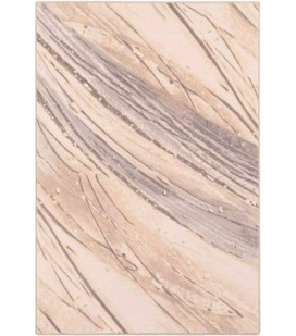 Alabaster Alte light-cocoa