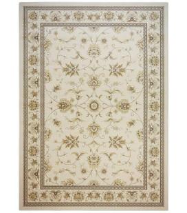 Alabaster Farum linen