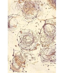 Alabaster Kianta linen