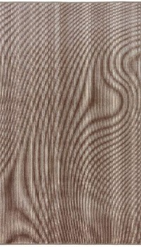 Alabaster Kwina graphite