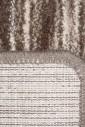Ковер Alabaster Kwina graphite
