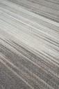 Alabaster Sege graphite