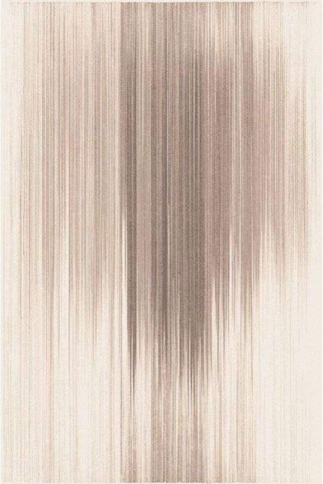 Alabaster Sege linen