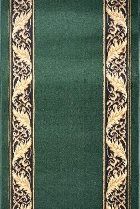 Almira 0015 yasil-hardal дорожка
