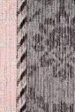 Ковер Antika 91514 black