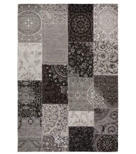 Antika 91514 black