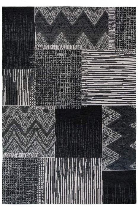 Antika 91516 grey