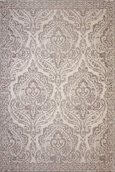 Antika 114218-03-j