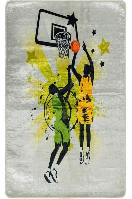 Ковер Brillant Basketbol 101