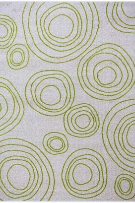 Cosi 78022 ivory-green
