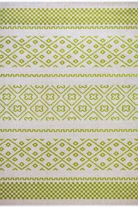 Cosi 78151 ivory-green