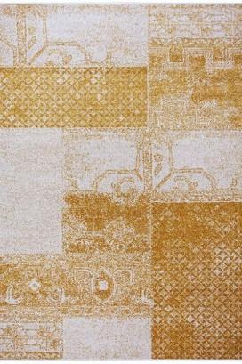 Cosi 78198 ivory-gold