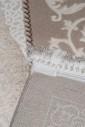 Ковер Fino 08884A l.beige