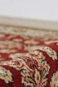 Isfahan Kantabria ruby