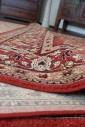 Isfahan Leyla ruby