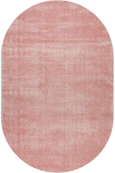 Leve 01820a l.pink овал