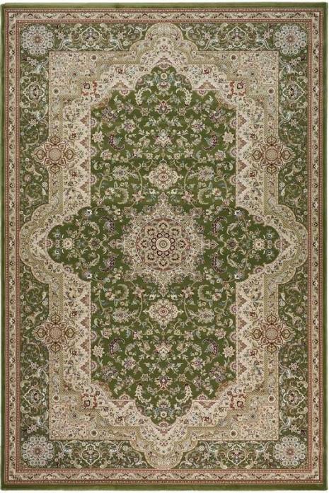 Royal Esfahan-1.5 1974A green-green