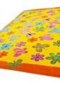Baby 2057 sari-oranj