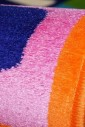 Ковер Baby 2063 sari-orange