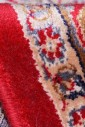 Spirit 12806 red