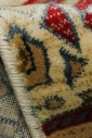 Spirit 22879 ivory