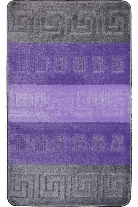 Butan Platinum набор ковриков