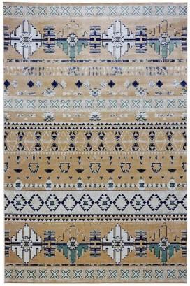Versailles 84081 berber