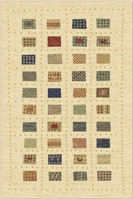 Ковер Atlas 1896-41333