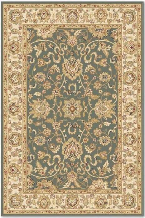 Ковер Atlas 8330-41366