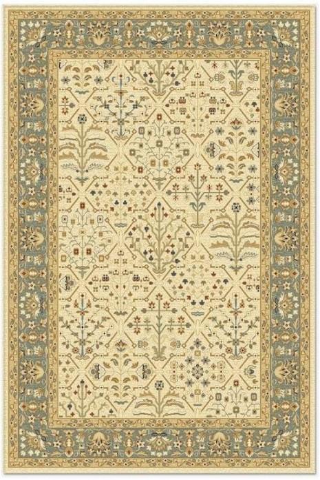 Ковер Atlas 8692-41743